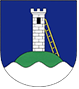 Obec Kostomlaty